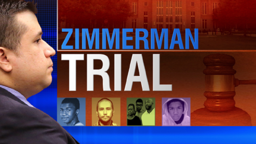 zimmerman_trial
