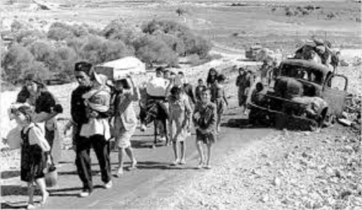 ethnic-cleansing-palestine