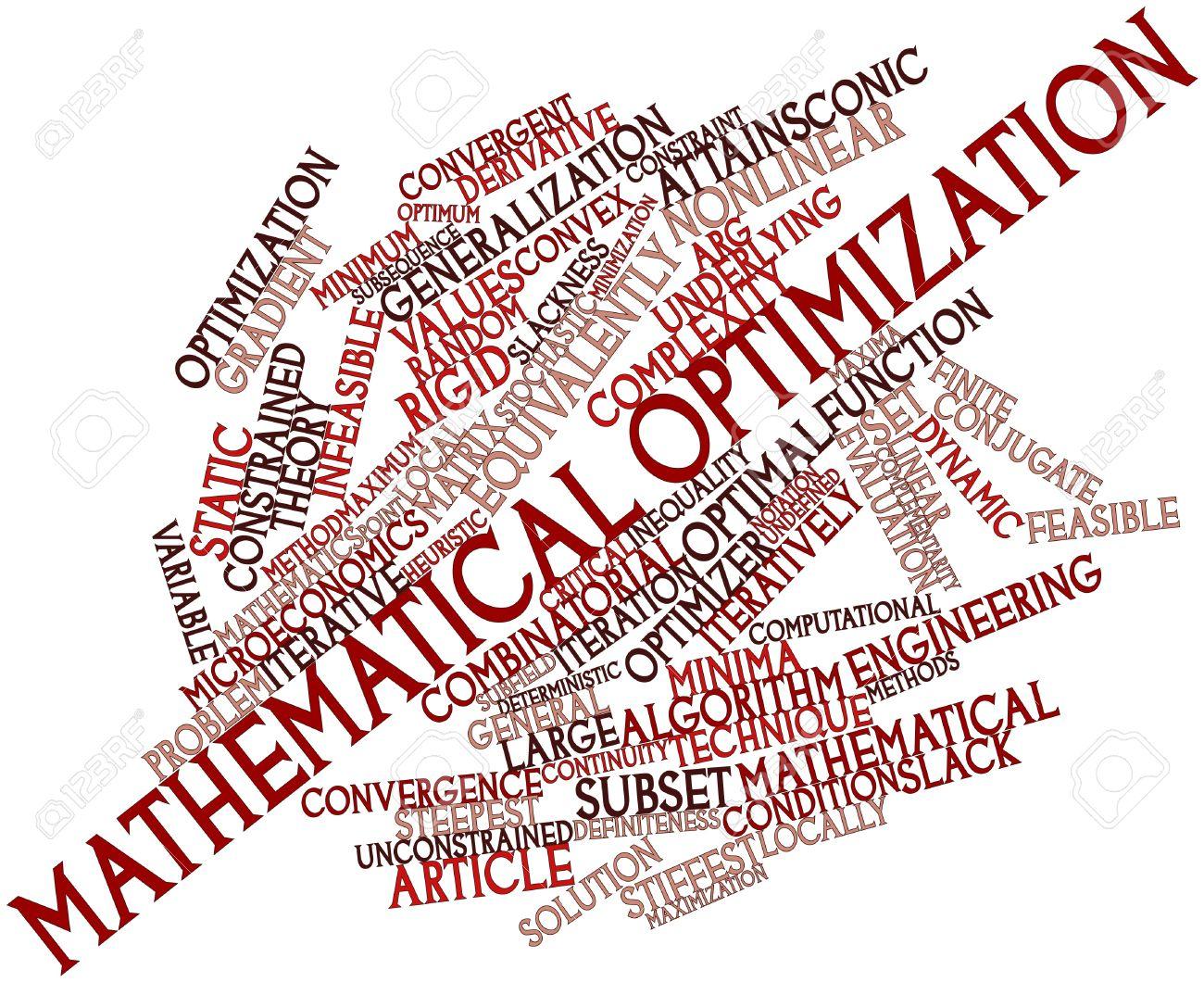 mathematical-optimization-word-cloud