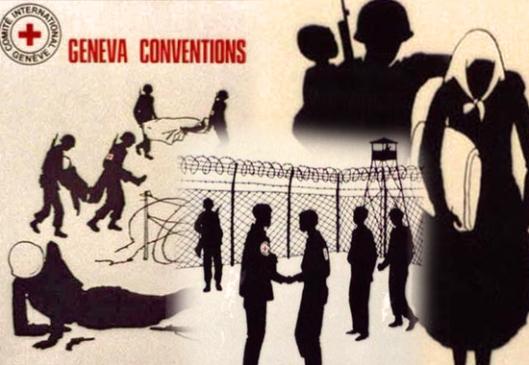 geneva_conventions