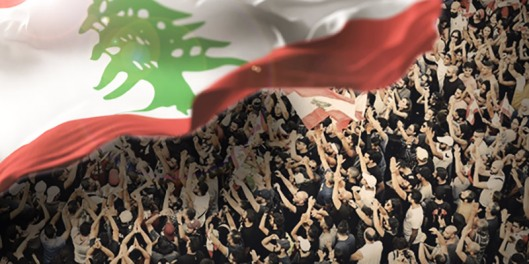 The-Lebanese-Uprising-twt.png