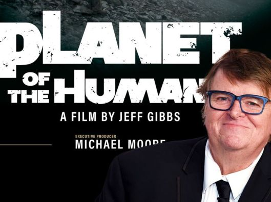 planet-of-the-humans-michael-moore-0430201